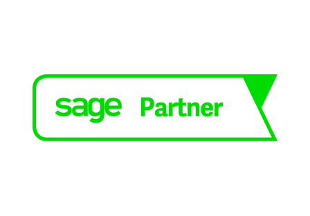 SAGE Internationale Corporation